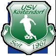 USV Köstendorf