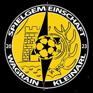 Team - UFC Wagrain