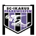 Team - SC Pfarrwerfen