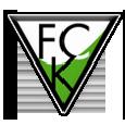 FC Kaprun