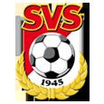 Team - SV Seekirchen 1b