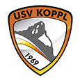USV Koppl