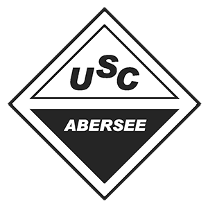 USC Abersee