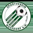 Team - SV Nußdorf/H.