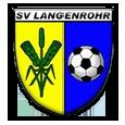Team - SV Langenrohr