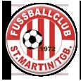 FC St. Martin/T.