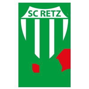 Team - SC Retz