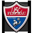 USC Flachau