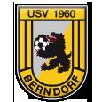 USV Berndorf