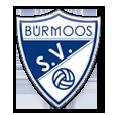 Team - SV Bürmoos