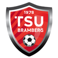 Team - TSU Bramberg