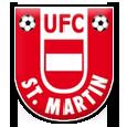 UFC St. Martin/L.