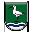 Team - ÖTSU Oberhofen