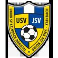 USV Kainbach/H.