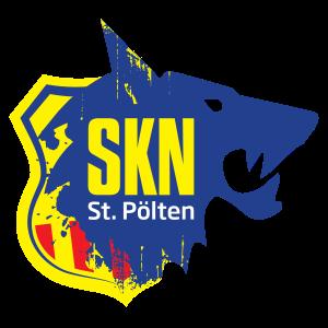 Team - SKN St. Pölten Juniors