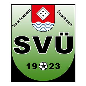 SV Übelbach