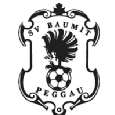 Team - SV Baumit Peggau