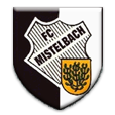 Team - FC spusu Mistelbach
