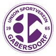 Team - USV Fliesen Klampfer Gabersdorf