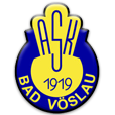 Team - ASK Bad Vöslau