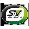 Team - SV Lannach