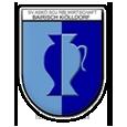 Team - SV Askö Bairisch Kölldorf