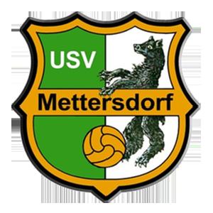 USV Mettersdorf