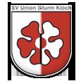 SV JuLuNi Sturm Klöch