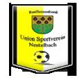 USV Nestelbach