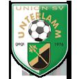 USV Unterlamm