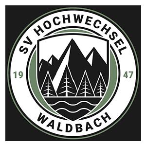 Team - SVH Waldbach