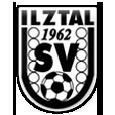 SVU Ilztal
