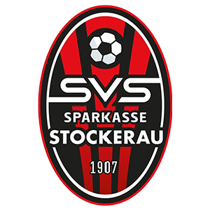 Team - SV Stockerau