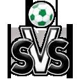 SV Stanz