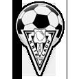 Team - EKRO Tus Krieglach-Fußball