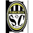 SC Parschlug