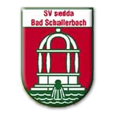 Team - SV sedda Bad Schallerbach