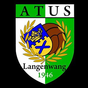 Atus Langenwang