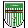 Team - SV St. Marein/St. Lorenzen