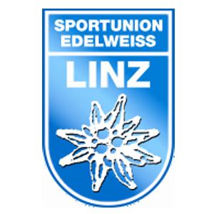 Team - Union Edelweiß