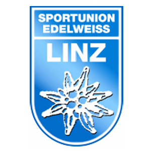 Union Edelweiss