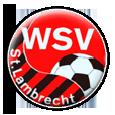 WSV St. Lambrecht