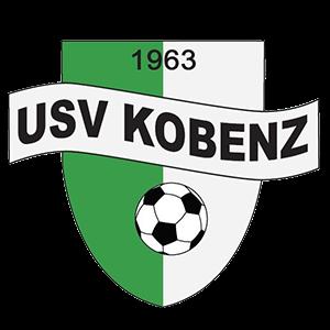 SV Union Kobenz
