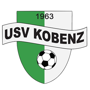 Team - SV Union Rainers Kobenz/Kn.