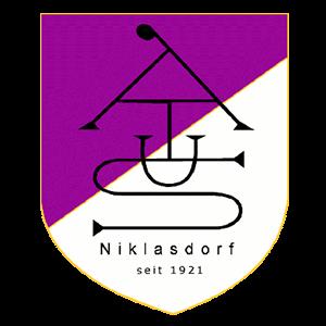 Atus Niklasdorf