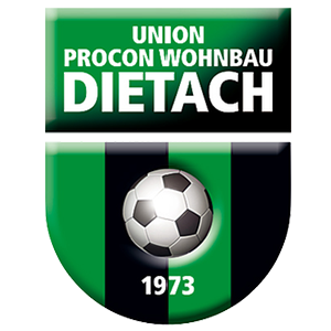 Team - Union Procon-Wohnbau Dietach