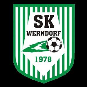 SK Werndorf