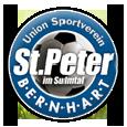 USV St. Peter/S.