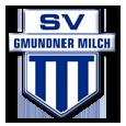 SV Gmundner Milch