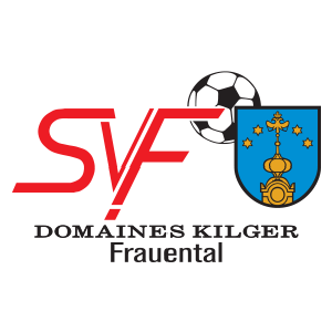 SV Frauental